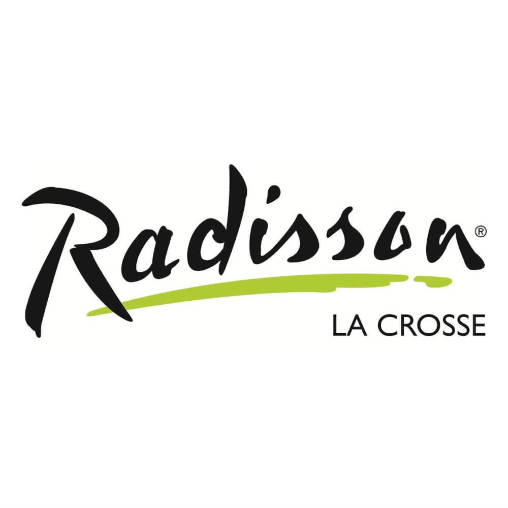 Radisson Hotel Convention