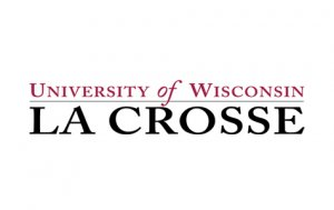 Business Students' Study Abroad Reflections @ University of Wisconsin-La Crosse  Campus | La Crosse | Wisconsin | United States