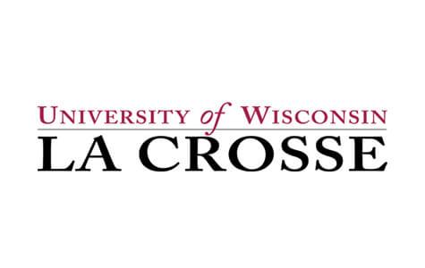 University Of Wisconsin La Crosse Explore La Crosse