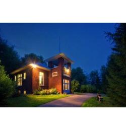 Wilson Schoolhouse Inn
