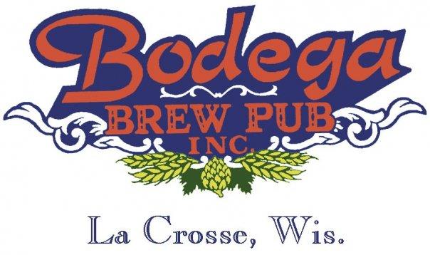 Bodega Brew Pub, Inc.