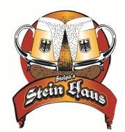 Stolpa's Stein Haus