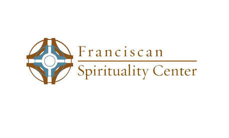 Sacred Places in Word and Art @ Franciscan Spirituality Center