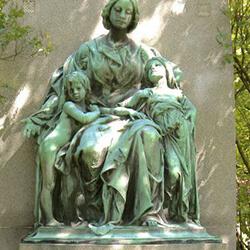 Hixon Memorial
