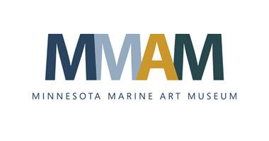 MMAM Women in Art Fair