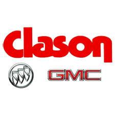 Clason Buick-GMC