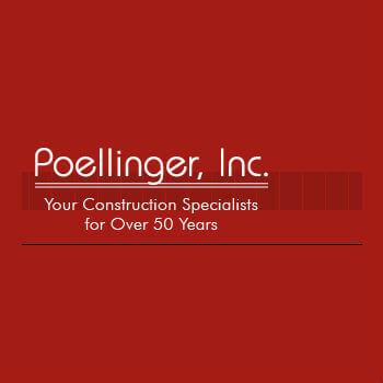 Poellinger, Inc.