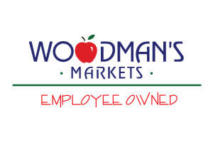 Woodmans Food Market