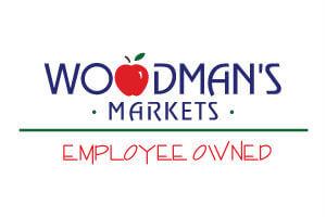 Woodmans Food Market
