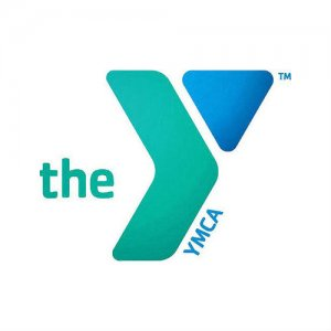 YMCA Rudolph's Dash @ YMCA- North | Onalaska | Wisconsin | United States