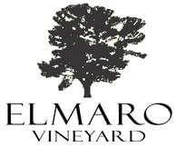 Elmaro Vineyard