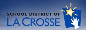 School District of La Crosse