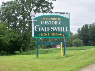 Galesville Area Chamber of Commerce