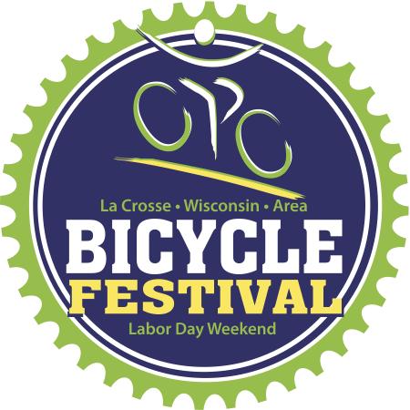 La Crosse Area Bicycle Festival