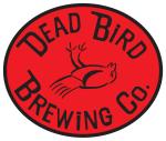 Dead Bird Brewing