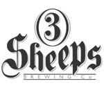 3-Sheeps