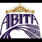 Abita-Brewing