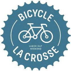 La Crosse Area Bicycle Festival