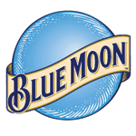 Blue-Moon-Brewing