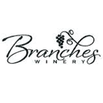 Branches-Winery