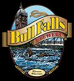 Bull Falls Brewing