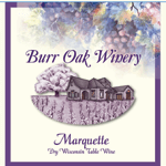 Burr-Oak-Winery