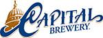 Capital Brewery