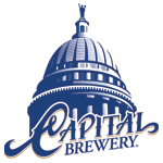 Capital-Brewery
