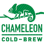 Chameleon-Brewery