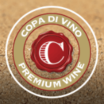 http://www.copadivino.com/