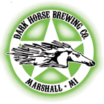 Dark-Horse-Brewing