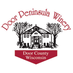 Door-Peninsula-Winery