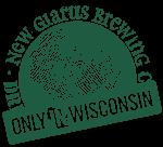 New Glarius Brewing