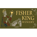 Fisher-King-Winery