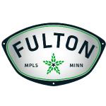 Fulton Beer