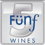Fun-5-Wines