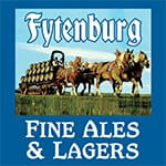 Fytenburg FB Profile Pic-min