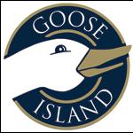 Goose-Island-Brewing