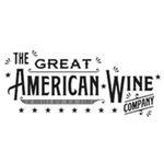 Great-American-Wine-Co