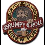 Grumpy-Troll-Brewery