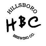 HillsboroBrewing