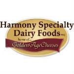 Harmony Dairy Foods