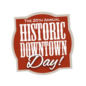 20th Annual Historic Downtown Day @ Historic Downtown La Crosse   La Crosse   Wisconsin   United States