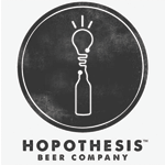 Hopothesis-Brewing