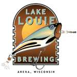 Lake-Louie