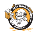 Lazy Monk Brewing