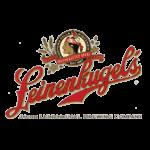 Leinenkegel-Brewery
