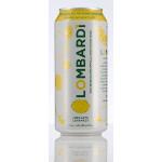 Lombardi