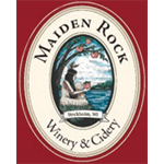 Maiden-Rock-Winery