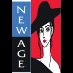 New-Age-Wines